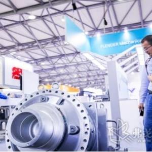 减速电机制造业三大发展走向预测
