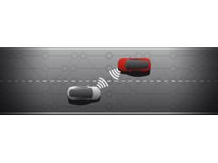 细数区块链技术汽车领域内的四大应用 可提供高等级的数据安全防护
