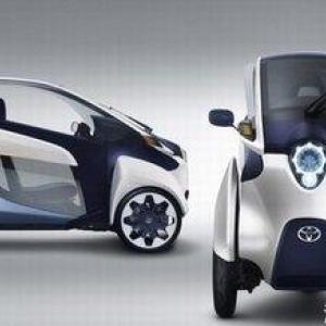 纯电动车要如何正确的充电?