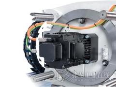 了解伺服驱动注塑机的15个概念