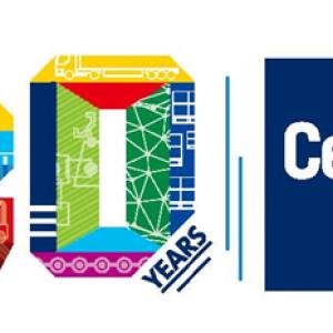 CeMAT ASIA 20周年庆典计划