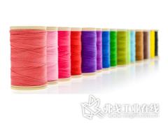 奥美凯为纤维应用开发创新型添加剂