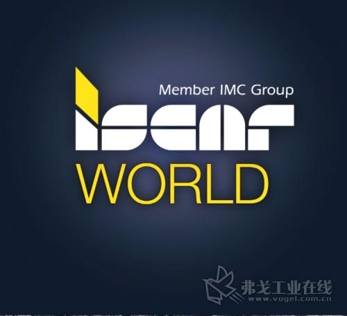 """ISCAR WORLD""app"
