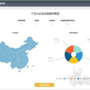 """国内首个智能制造知识自动化服务平台""""千寻云""""今日发布"""