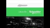 施耐德电气将亮相进口博览会 集中展现数字化创新成果