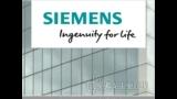 西门子将亮相进博会,在多领域扩展与中国企业的合作