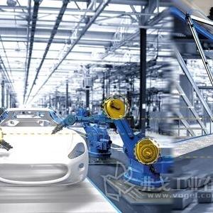 新一代驱动系统满足定制化需求