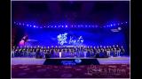 2018江森自控亚太区分销业务合作伙伴大会圆满落幕