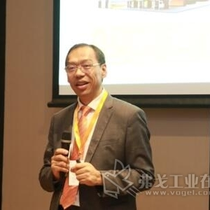 连动中国30年,TE助力未来工厂