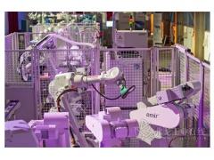 数字化智能软件促进行业的发展