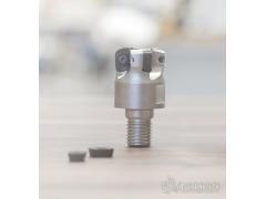 山高HF2 LP09 刀片,提高机床的工艺可靠性