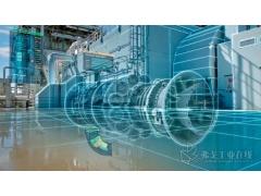 参考结构架构模型促进工业4.0的标准化