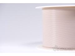 赢创开发出世界上第一种3D打印用人体植入级别PEEK长丝