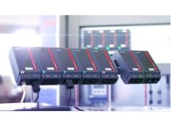 瑞士ELPRO推出医药行业专用的ECOLOG Plug&Play(即插即用)室内和设施环境监控系统