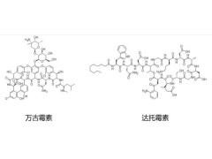 """助""""中国制造"""" 抗生素登陆美国市场"""