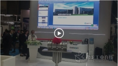 CeMAT ASIA 2018:德马输送机易购 标准模块化输送机零售平台发布会