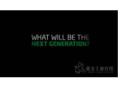CeMAT ASIA 2018:杭叉集团XC系列新能源叉车官方宣传视频