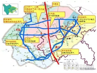 中国石油西南油气田公司
