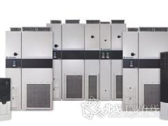 罗克韦尔自动化PowerFlex755T变频器—扩充TotalFORCE功能、增大功率范围