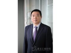 """中国""""智""""造产业升级的强劲推力"""