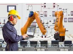 如何利用机器人开创新的工作岗位