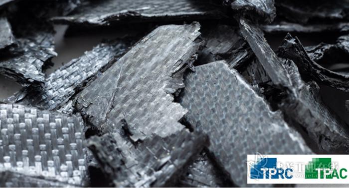 TPAC和TPRC开发出一种热塑性复合材料的回收利用途径-复合材料网