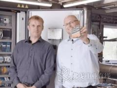 新品案例 | 万可TOPJOB® S巧妙实现空气压缩系统效能优化