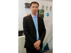 台达:助力物流产业智能化升级