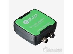 RFID在光伏PERC晶硅电池中的应用