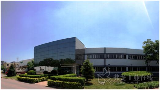 施耐德梅兰日兰低压(天津)有限公司