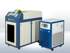 天津星泽光电科技有限公司:光纤激光焊接机