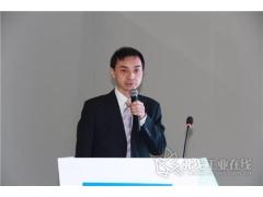 演讲人:吕兵先生,中国长安汽车集团重庆青山变速器分公司先期技术开发部部长