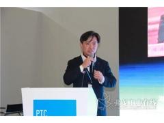 演讲人:郭军敬先生,湖南鸿烁变速箱有限公司技术副总经理