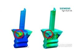 为提高3D打印精度,西门子推出增材制造工艺仿真解决方案