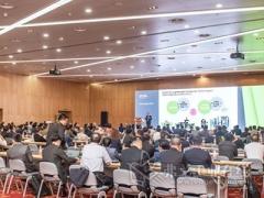 ENGEL trend.scaut 2018汽车会议成功举办