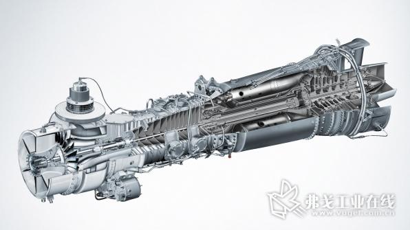 西门子SGT-A05