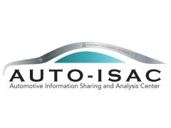 法雷奥、德尔福科技加入Auto-ISAC 共推汽车网络安全发展