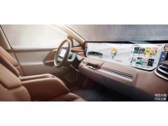 为啥现在的车型都是中控大屏 是颠覆传统还是设计过度 ?