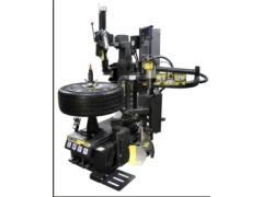 营口大力汽保设备科技有限公司: G-900无盘立柱旋升侧摆式免撬棍轮胎拆装机