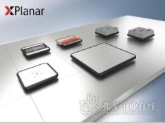 飞行运动:倍福推出 XPlanar 平面磁悬浮输送系统