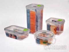 采用美利肯Millad® NX™ 8000聚丙烯透明剂的亚洲家居用品制造商可获得授权使用UL绿色环保标签