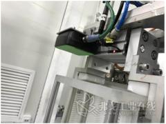 RFID产品在高效PERC电池生产线的应用