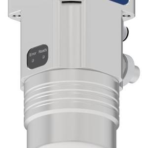 雄克推出紧凑型 24 V 电永磁机械手