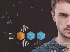 BXT创新型电机系列