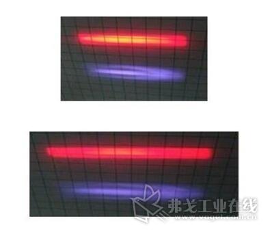 ML100红外光系列