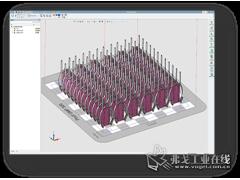 效率就是金钱,而你的3D打印软件浪费了你多少时间?