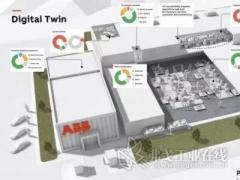 贝加莱 制造产线设计的变革