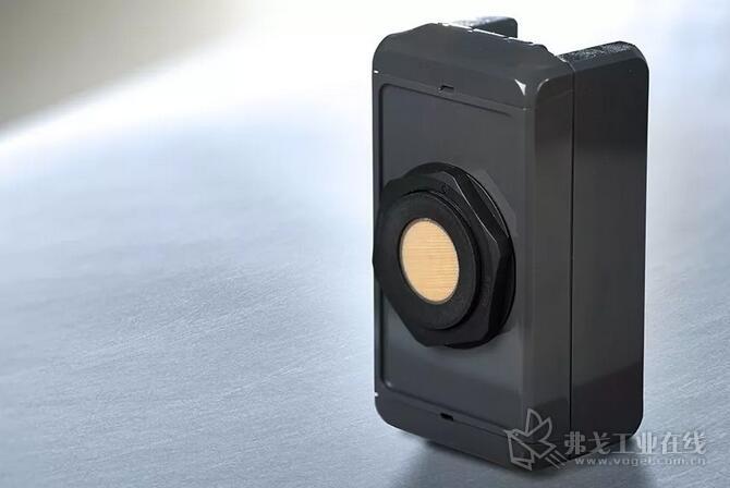 倍加福超声波传感器UCC * -50GK是解决方案的核心,它针对网络环境进行了优化。