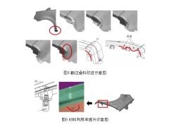 冲压同步工程阶段的控制方法