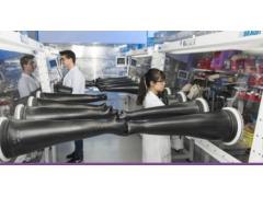 欧盟E-MAGIC项目获得资金650万欧元 旨在研发电动车镁基电池
